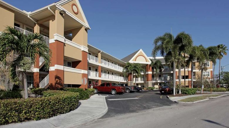 """Extended Stay America Stes Cypress Ck An Exterior. Images powered by <a href=""""http://web.iceportal.com"""" target=""""_blank"""" rel=""""noopener"""">Ice Portal</a>."""