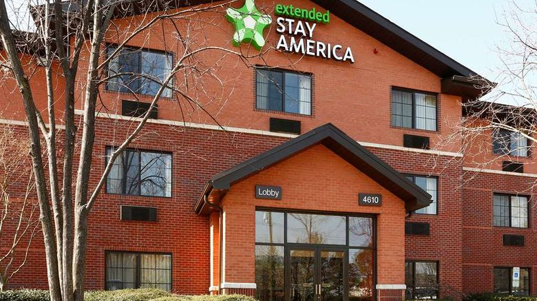 """Extended Stay America Stes Rtp 4610 Miam Exterior. Images powered by <a href=""""http://web.iceportal.com"""" target=""""_blank"""" rel=""""noopener"""">Ice Portal</a>."""