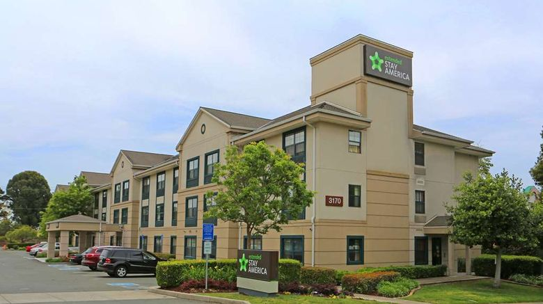 """Extended Stay America Stes Richmond Hill Exterior. Images powered by <a href=""""http://web.iceportal.com"""" target=""""_blank"""" rel=""""noopener"""">Ice Portal</a>."""