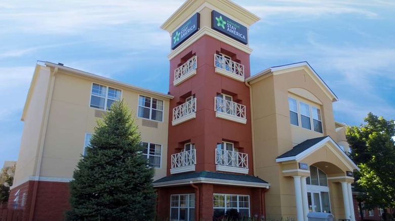 """Extended Stay America Stes Auburn Hll Fe Exterior. Images powered by <a href=""""http://web.iceportal.com"""" target=""""_blank"""" rel=""""noopener"""">Ice Portal</a>."""