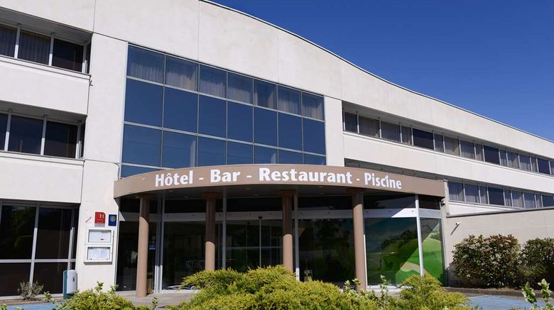 """Best Western Plus Hotel Admiral Exterior. Images powered by <a href=""""http://web.iceportal.com"""" target=""""_blank"""" rel=""""noopener"""">Ice Portal</a>."""