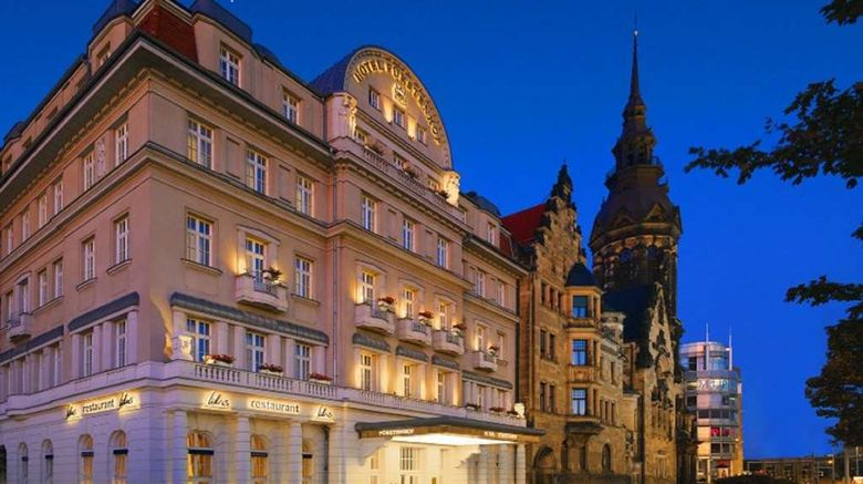 """Hotel Fuerstenhof Exterior. Images powered by <a href=""""http://web.iceportal.com"""" target=""""_blank"""" rel=""""noopener"""">Ice Portal</a>."""