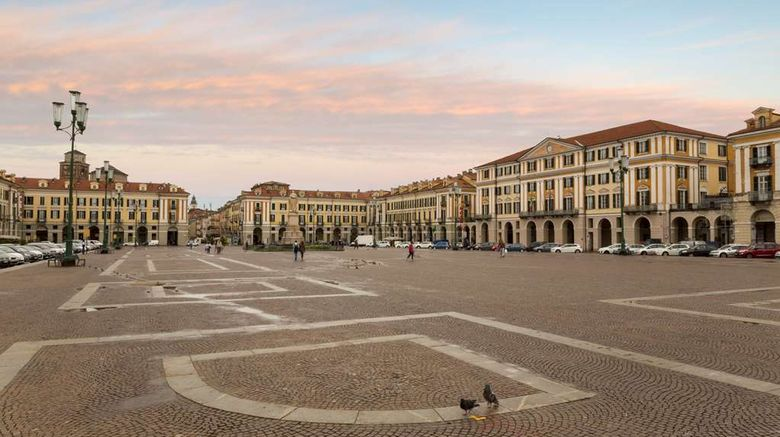 """The Originals Palazzo Lovera Exterior. Images powered by <a href=""""http://web.iceportal.com"""" target=""""_blank"""" rel=""""noopener"""">Ice Portal</a>."""