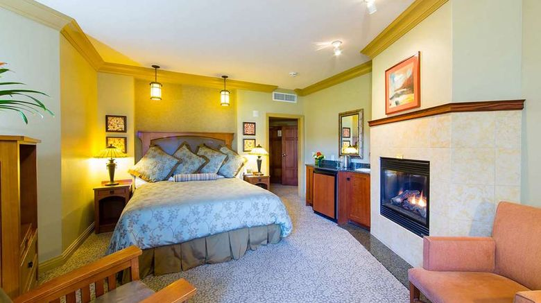 """Avila Village Inn Suite. Images powered by <a href=""""http://web.iceportal.com"""" target=""""_blank"""" rel=""""noopener"""">Ice Portal</a>."""
