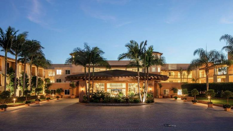 """The Cassara Carlsbad-Tapestry Collection Exterior. Images powered by <a href=""""http://web.iceportal.com"""" target=""""_blank"""" rel=""""noopener"""">Ice Portal</a>."""
