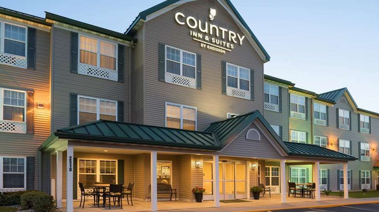 """Country Inn  and  Suites Ankeny Exterior. Images powered by <a href=""""http://web.iceportal.com"""" target=""""_blank"""" rel=""""noopener"""">Ice Portal</a>."""