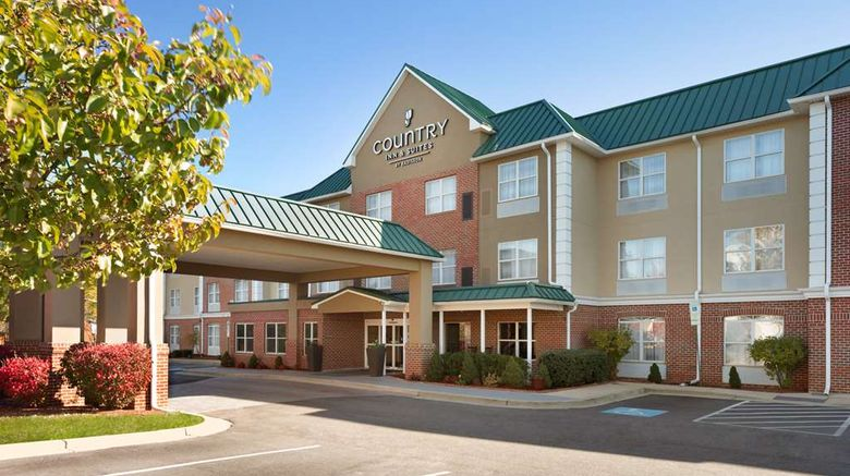 """Country Inn  and  Suites Camp Springs Exterior. Images powered by <a href=""""http://web.iceportal.com"""" target=""""_blank"""" rel=""""noopener"""">Ice Portal</a>."""