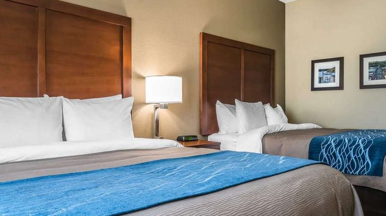 """Country Inn  and  Sts By Radisson Stillwater Room. Images powered by <a href=""""http://web.iceportal.com"""" target=""""_blank"""" rel=""""noopener"""">Ice Portal</a>."""