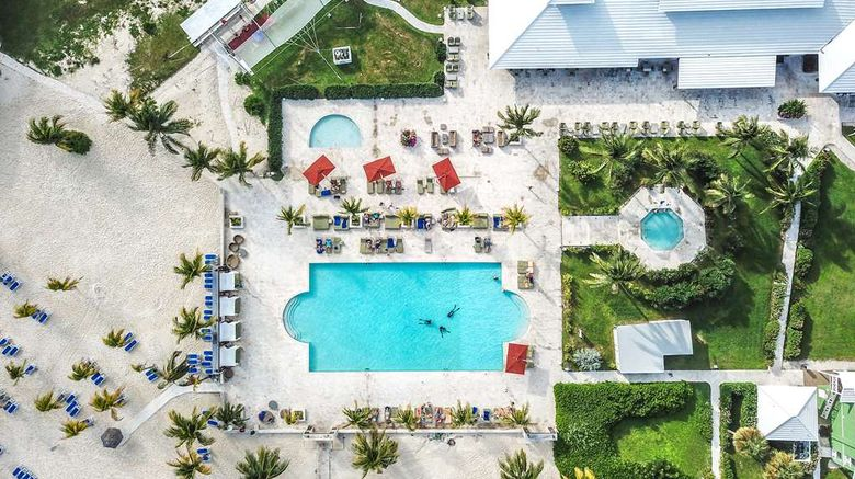 """Viva Wyndham Fortuna Beach Exterior. Images powered by <a href=""""http://web.iceportal.com"""" target=""""_blank"""" rel=""""noopener"""">Ice Portal</a>."""