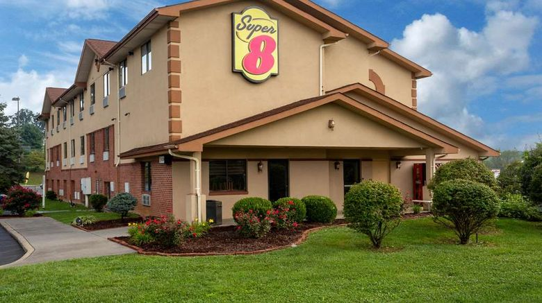 """Super 8 Abingdon Exterior. Images powered by <a href=""""http://web.iceportal.com"""" target=""""_blank"""" rel=""""noopener"""">Ice Portal</a>."""