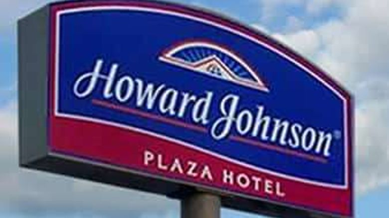 """Howard Johnson Xiushan Plaza C Exterior. Images powered by <a href=""""http://web.iceportal.com"""" target=""""_blank"""" rel=""""noopener"""">Ice Portal</a>."""