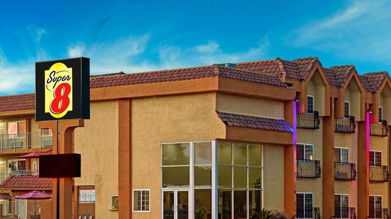 """Super 8 Cypress Buena Vista Area Exterior. Images powered by <a href=""""http://web.iceportal.com"""" target=""""_blank"""" rel=""""noopener"""">Ice Portal</a>."""