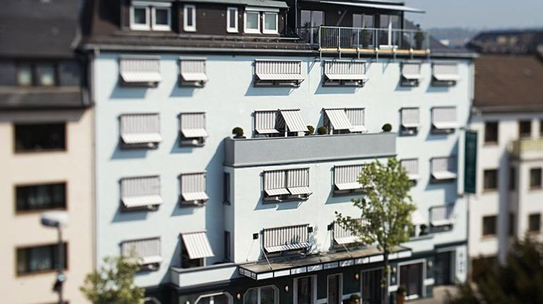 """TOP Hotel Kramer Exterior. Images powered by <a href=""""http://web.iceportal.com"""" target=""""_blank"""" rel=""""noopener"""">Ice Portal</a>."""