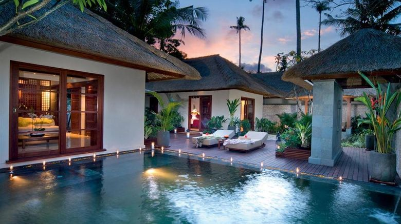 "Belmond Jimbaran Puri Bali Exterior. Images powered by <a href=""http://web.iceportal.com"" target=""_blank"" rel=""noopener"">Ice Portal</a>."
