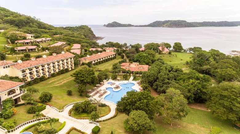 """Occidental Papagayo – Adults Only Exterior. Images powered by <a href=""""http://web.iceportal.com"""" target=""""_blank"""" rel=""""noopener"""">Ice Portal</a>."""