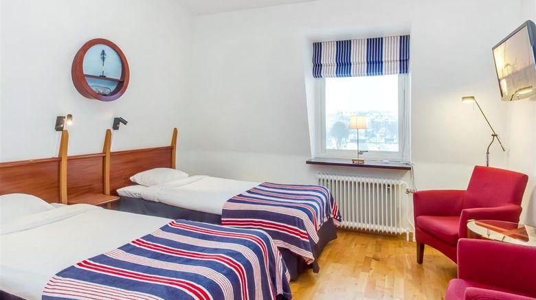 "Best Western Sjofartshotellet Room. Images powered by <a href=""http://web.iceportal.com"" target=""_blank"" rel=""noopener"">Ice Portal</a>."