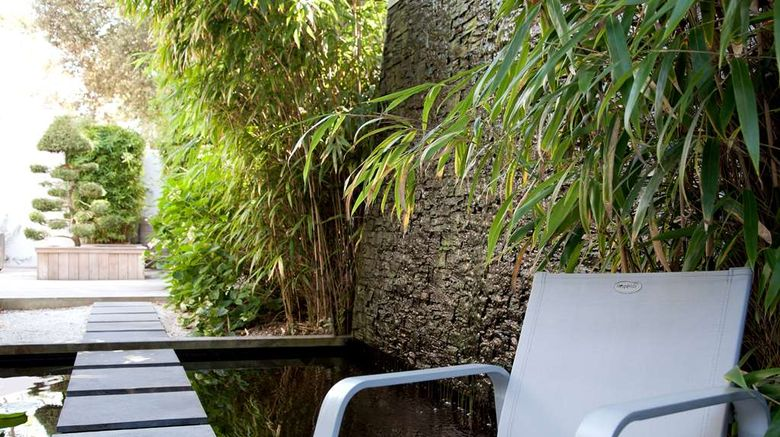 """Best Western Hotel Garden  and  Spa Exterior. Images powered by <a href=""""http://web.iceportal.com"""" target=""""_blank"""" rel=""""noopener"""">Ice Portal</a>."""