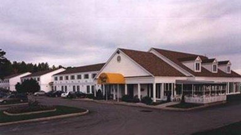 """Atlantic Host Hotel Exterior. Images powered by <a href=""""http://web.iceportal.com"""" target=""""_blank"""" rel=""""noopener"""">Ice Portal</a>."""