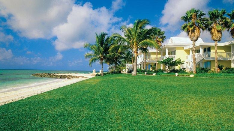"""Jet Luxury at Grand Lucayan Bahamas Exterior. Images powered by <a href=""""http://web.iceportal.com"""" target=""""_blank"""" rel=""""noopener"""">Ice Portal</a>."""