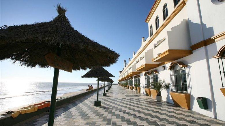 "Playa de la Luz Exterior. Images powered by <a href=""http://web.iceportal.com"" target=""_blank"" rel=""noopener"">Ice Portal</a>."