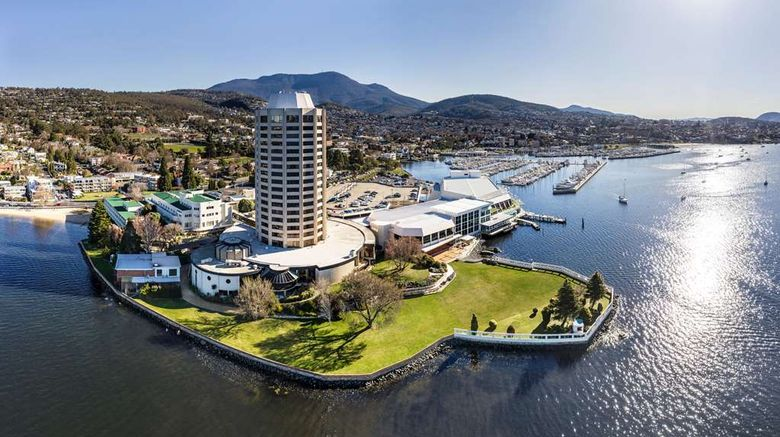Hobart casino accommodation deals discounts