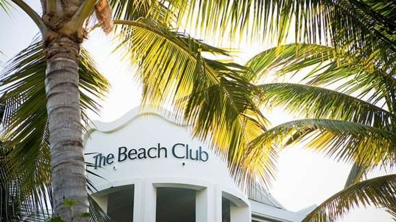 """Peppers Beach Club Exterior. Images powered by <a href=""""http://web.iceportal.com"""" target=""""_blank"""" rel=""""noopener"""">Ice Portal</a>."""