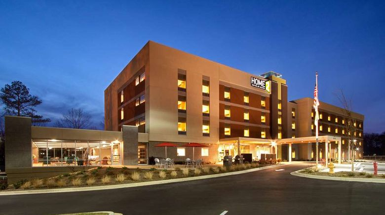 """Home2 Suites Lexington Park Exterior. Images powered by <a href=""""http://web.iceportal.com"""" target=""""_blank"""" rel=""""noopener"""">Ice Portal</a>."""