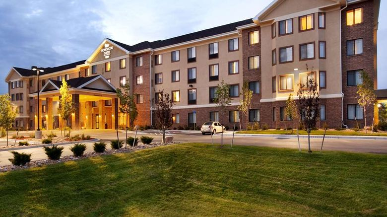 """Homewood Suites Littleton Exterior. Images powered by <a href=""""http://web.iceportal.com"""" target=""""_blank"""" rel=""""noopener"""">Ice Portal</a>."""