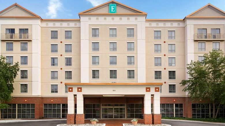 """Embassy Suites Newark-Wilmington South Exterior. Images powered by <a href=""""http://web.iceportal.com"""" target=""""_blank"""" rel=""""noopener"""">Ice Portal</a>."""