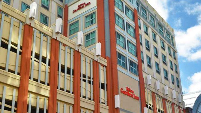 "Hilton Garden Inn Philadelphia Ctr City Exterior. Images powered by <a href=""http://web.iceportal.com"" target=""_blank"" rel=""noopener"">Ice Portal</a>."