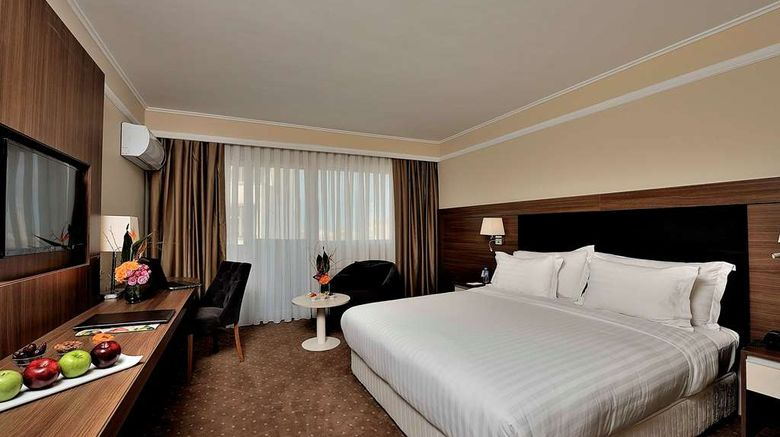 """Kenzi Basma Hotel Room. Images powered by <a href=""""http://web.iceportal.com"""" target=""""_blank"""" rel=""""noopener"""">Ice Portal</a>."""