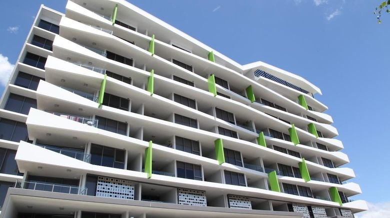 """Code Apartments Exterior. Images powered by <a href=""""http://web.iceportal.com"""" target=""""_blank"""" rel=""""noopener"""">Ice Portal</a>."""