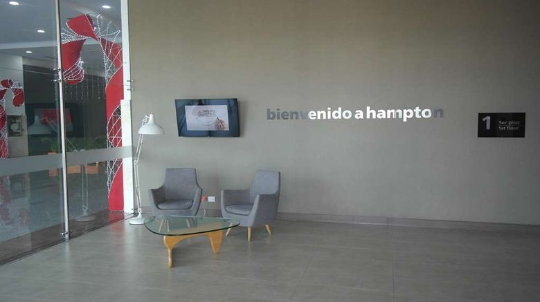 """<b>Hampton by Hilton, Valledupar Other</b>. Images powered by <a href=""""https://iceportal.shijigroup.com/"""" title=""""IcePortal"""" target=""""_blank"""">IcePortal</a>."""