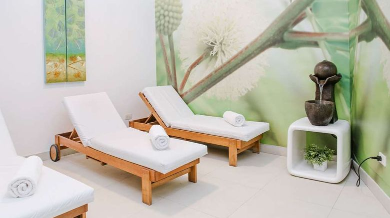 """<b>Wyndham Costa del Sol Piura Spa</b>. Images powered by <a href=""""https://iceportal.shijigroup.com/"""" title=""""IcePortal"""" target=""""_blank"""">IcePortal</a>."""