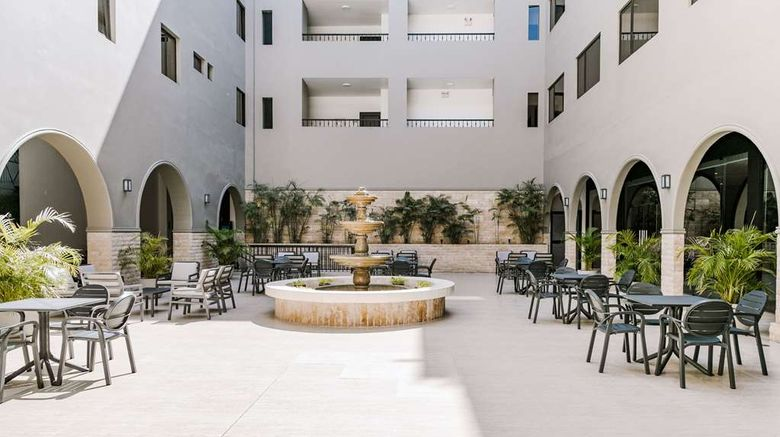 """<b>Wyndham Costa del Sol Piura Other</b>. Images powered by <a href=""""https://iceportal.shijigroup.com/"""" title=""""IcePortal"""" target=""""_blank"""">IcePortal</a>."""