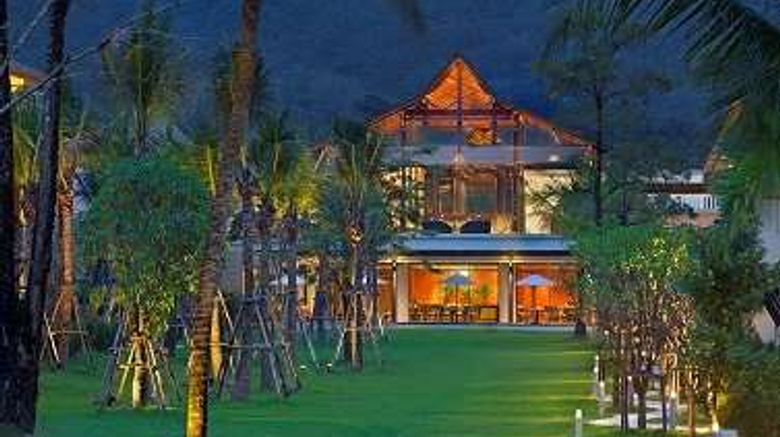 """Manathai Khao Lak Exterior. Images powered by <a href=""""http://web.iceportal.com"""" target=""""_blank"""" rel=""""noopener"""">Ice Portal</a>."""