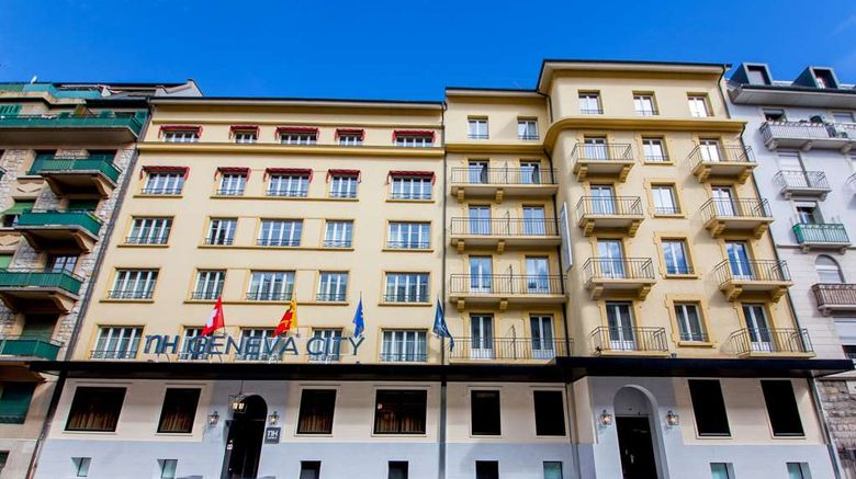 """NH Geneva City Exterior. Images powered by <a href=""""http://web.iceportal.com"""" target=""""_blank"""" rel=""""noopener"""">Ice Portal</a>."""