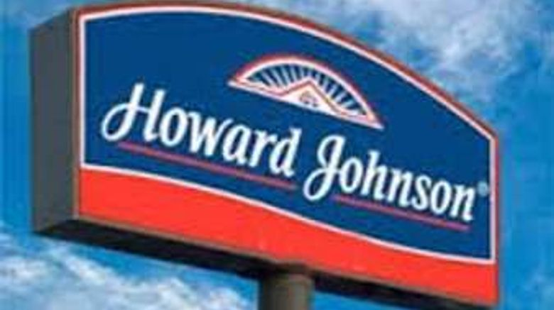 """Howard Johnson Riverview Hotel Exterior. Images powered by <a href=""""http://web.iceportal.com"""" target=""""_blank"""" rel=""""noopener"""">Ice Portal</a>."""
