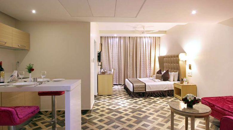 """Best Western Ashoka Room. Images powered by <a href=""""http://web.iceportal.com"""" target=""""_blank"""" rel=""""noopener"""">Ice Portal</a>."""