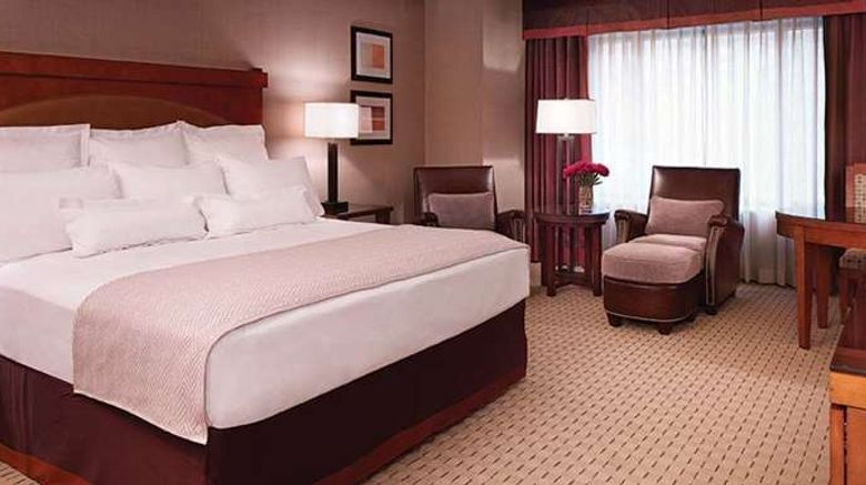 "Ameristar Casino Resort Spa Black Hawk Room. Images powered by <a href=""http://web.iceportal.com"" target=""_blank"" rel=""noopener"">Ice Portal</a>."