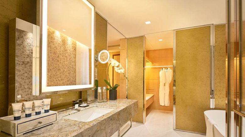 """Pan Pacific Beijing Room. Images powered by <a href=""""http://web.iceportal.com"""" target=""""_blank"""" rel=""""noopener"""">Ice Portal</a>."""