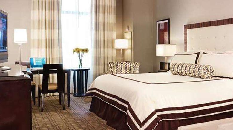 "Ameristar Casino Hotel Vicksburg Room. Images powered by <a href=""http://web.iceportal.com"" target=""_blank"" rel=""noopener"">Ice Portal</a>."