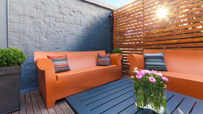 """Hotel Fred Exterior. Images powered by <a href=""""http://web.iceportal.com"""" target=""""_blank"""" rel=""""noopener"""">Ice Portal</a>."""