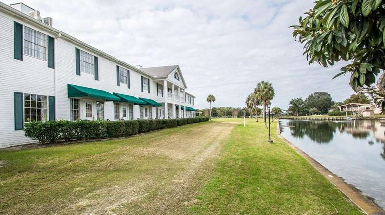 """Plantation on Crystal River, Ascend Exterior. Images powered by <a href=""""http://web.iceportal.com"""" target=""""_blank"""" rel=""""noopener"""">Ice Portal</a>."""