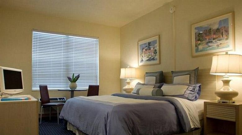 "Hotel Claremont Miami Beach Room. Images powered by <a href=""http://www.leonardo.com"" target=""_blank"" rel=""noopener"">Leonardo</a>."