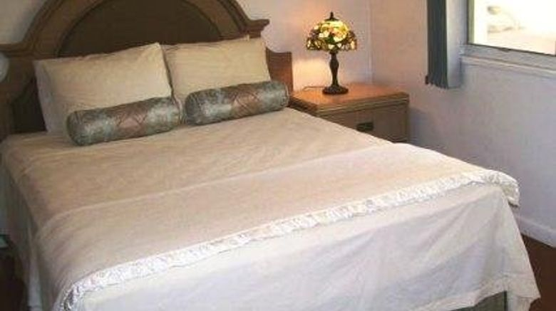 "Seville Motel Exterior. Images powered by <a href=""http://www.leonardo.com"" target=""_blank"" rel=""noopener"">Leonardo</a>."