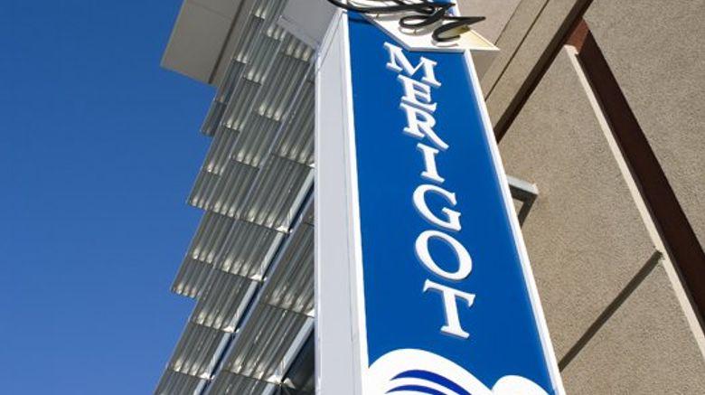 """LeMerigot Evansville Exterior. Images powered by <a href=""""http://www.leonardo.com"""" target=""""_blank"""" rel=""""noopener"""">Leonardo</a>."""