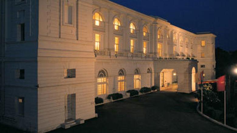 "Maidens Hotel Exterior. Images powered by <a href=""http://www.leonardo.com"" target=""_blank"" rel=""noopener"">Leonardo</a>."