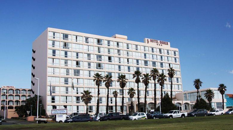 "Osner Hotel Exterior. Images powered by <a href=""http://www.leonardo.com"" target=""_blank"" rel=""noopener"">Leonardo</a>."