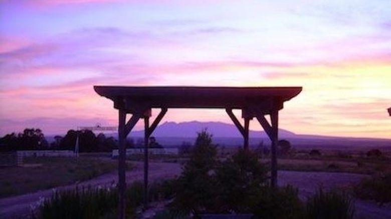 "Sun Canyon Ranch Lobby. Images powered by <a href=""http://www.leonardo.com"" target=""_blank"" rel=""noopener"">Leonardo</a>."